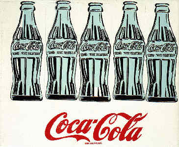 5-coca-cola-bottles-1962
