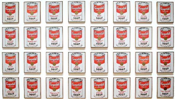 soup_detail_em